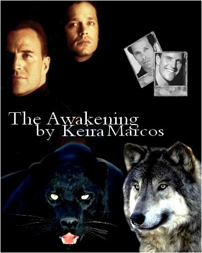 The Awakening » K...